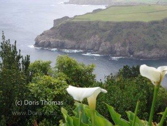 blog mai 8 Inseltour 1